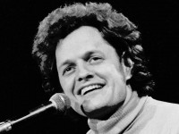 HarryChapin-RSB-crop-640-480